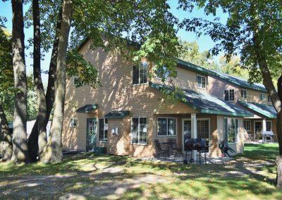 3 Bedroom Cabin Rentals Alexandria Minnesota