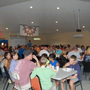 Party Reception Venue Villard Minnesota