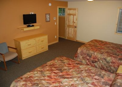 Three Bedroom Canary Beach Resort MN