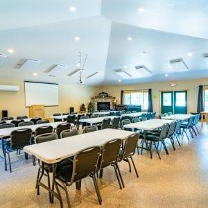 Event Center 1