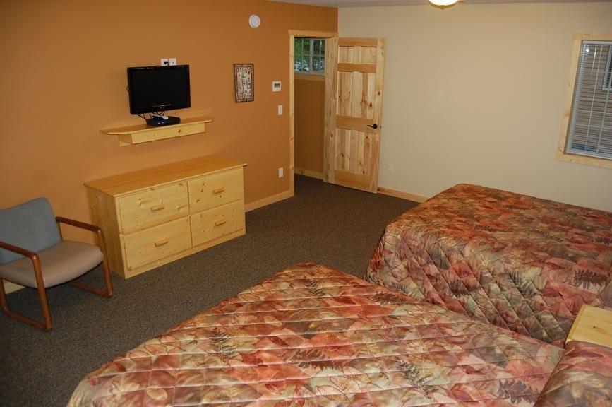 Three Bedroom Canary Beach Resort MN
