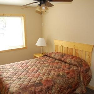 Two Bedroom Canary Beach Resort MN