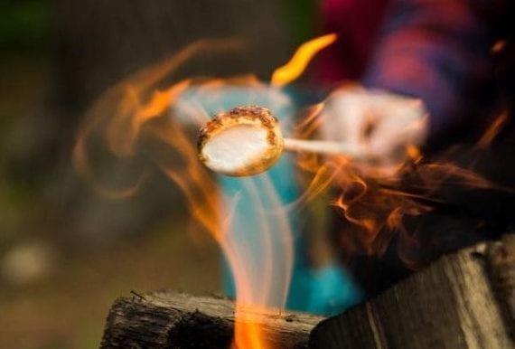 Campfires Canary Beach Resort MN e1506203192270