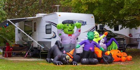 HalloweenOIPT8PO4LS4