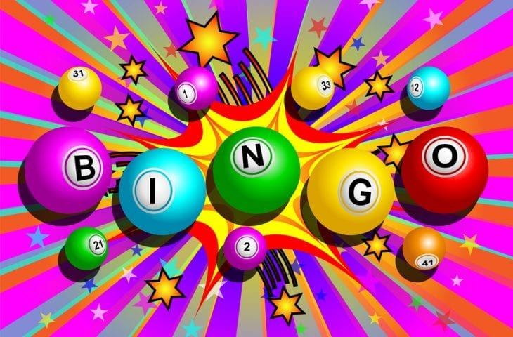 free bingo no deposit 730x480 1