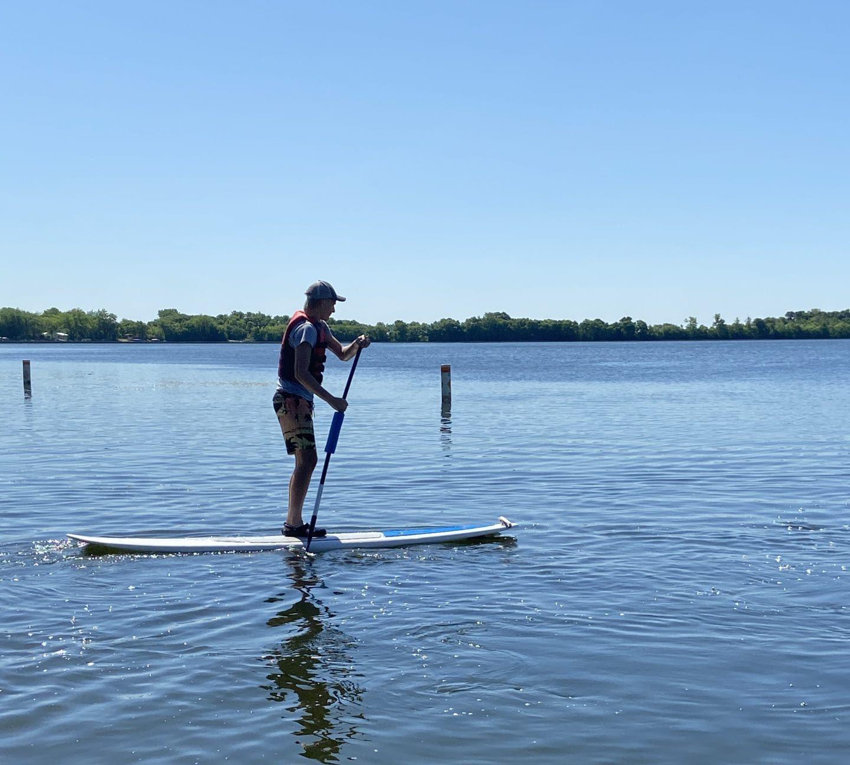 paddleboard2020
